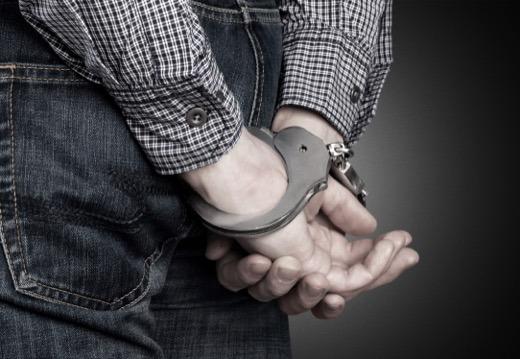 Deadly South Carolina DUI Crash Leads To Felony Charges