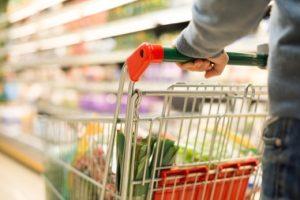 South Carolina Shoplifting Laws