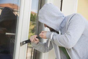 Understanding Burglary Offenses in South Carolina