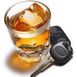 Is a DUI a Misdemeanor or a Felony in South Carolina?